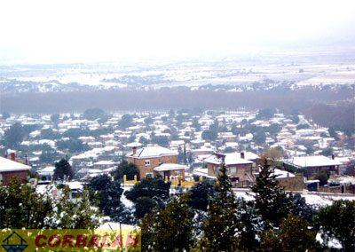 Calalberche-nevado-3