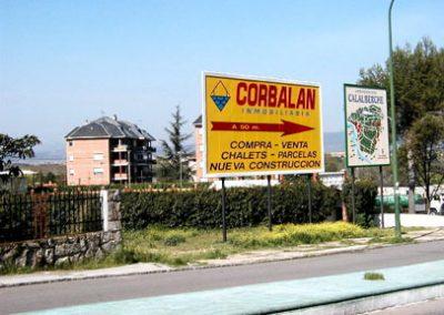 Calalberche.Centro2