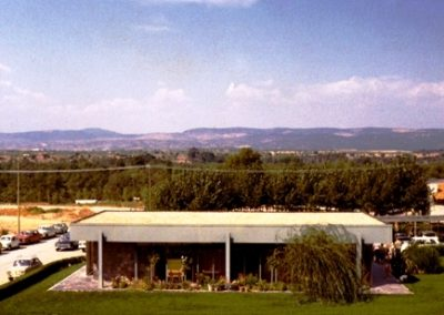 oficina 1967