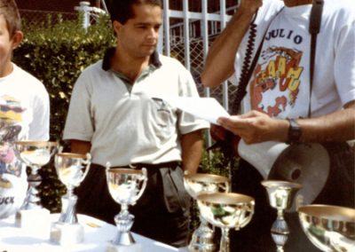 Albun-Historico--Fiestas-3